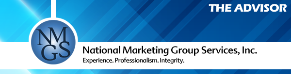 National Marketing Group Services