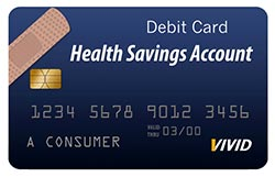 Description: https://www.hr360.com/images/newsletter/HSA-Debit-Card.jpg