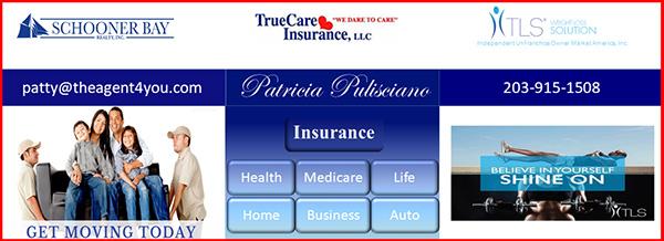 TrueCare  Insurance