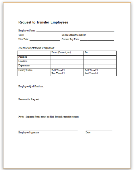 Tuition reimbursement agreement hashdoc template for 360 deal contract template