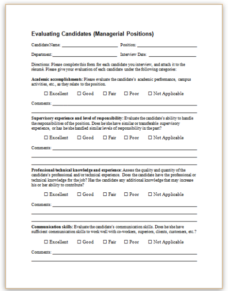 Interview-Evaluation-Form--Managerial-Candidates.png