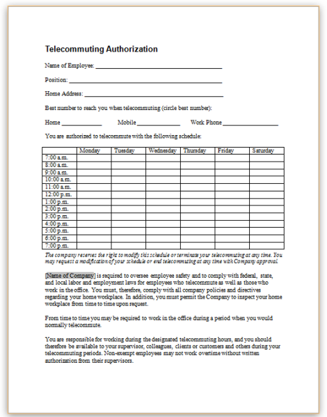 This sample form enables an employee to submit a proposal for 360 deal contract template