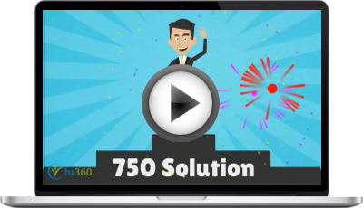 HR360-750-Solution-video