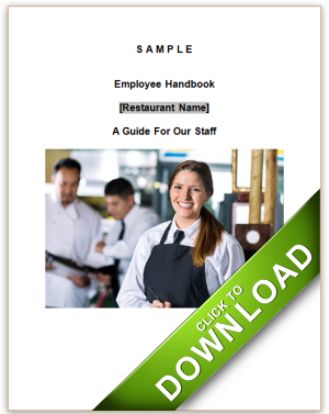 Restaurant-Handbook-Cover-Page.png?n=8255