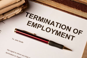 termination policy and the legislation 71 this policy and procedure will be reviewed after 2 years, or earlier at the request of either staff or management side, or in light of any changes to legislation or national guidance.