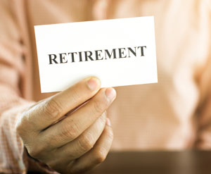 Medicare Part D >> Employee Retirement Income Security Act (ERISA)
